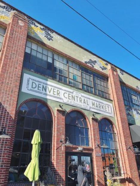DenverCentralMarket.png