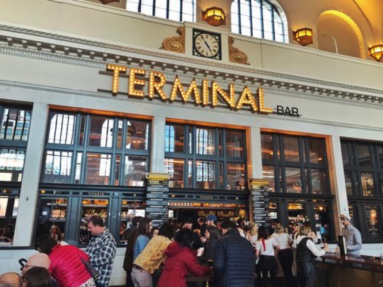 TerminalBar.png