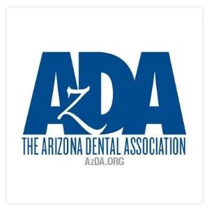 Arizona Dental Association.jpeg
