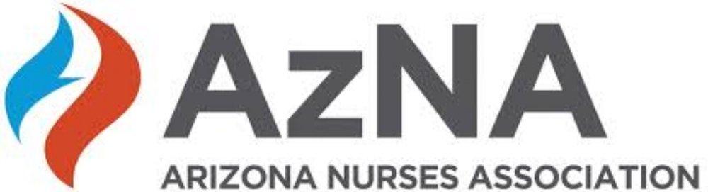 Nurses Association.jpg