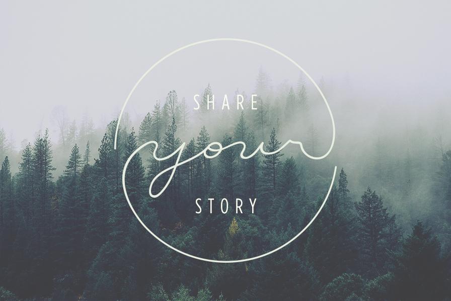 share_3.jpg