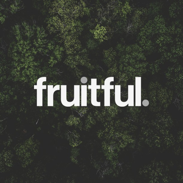 PARTNER SPOTLIGHT ••• We are big fans of this organization and all they offer. @fruitful_fertility is a free fertility mentorship program that connects those struggling with infertility with those who've been through it firsthand. Because no one should have to do this alone.