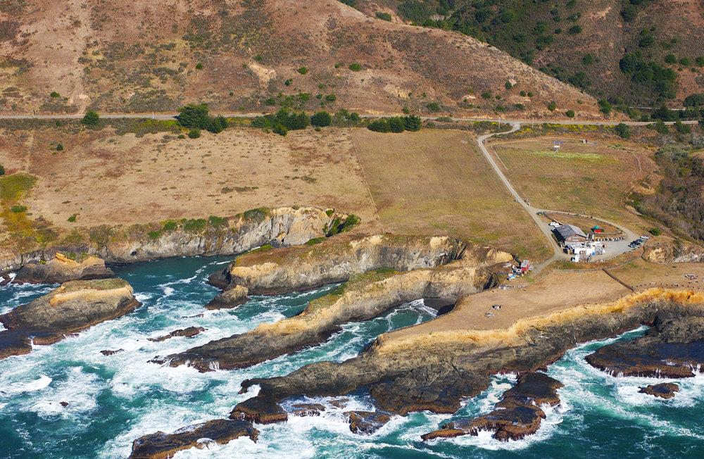 coastline_photo.jpg