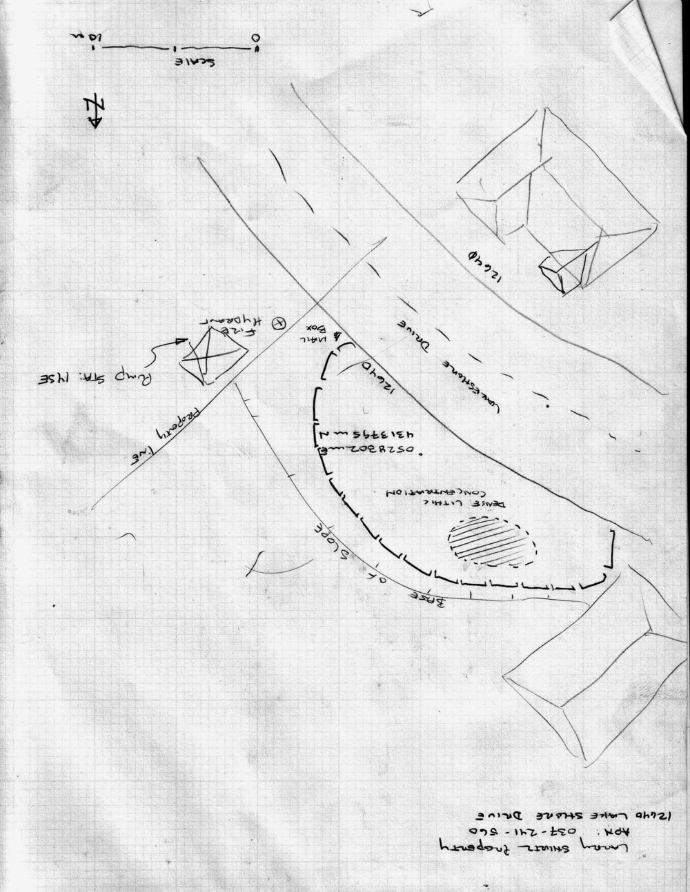 Sketch map LS-1.JPG
