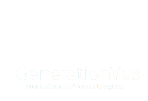 generationYus. - The Houston based Hip Hop Millenial podast