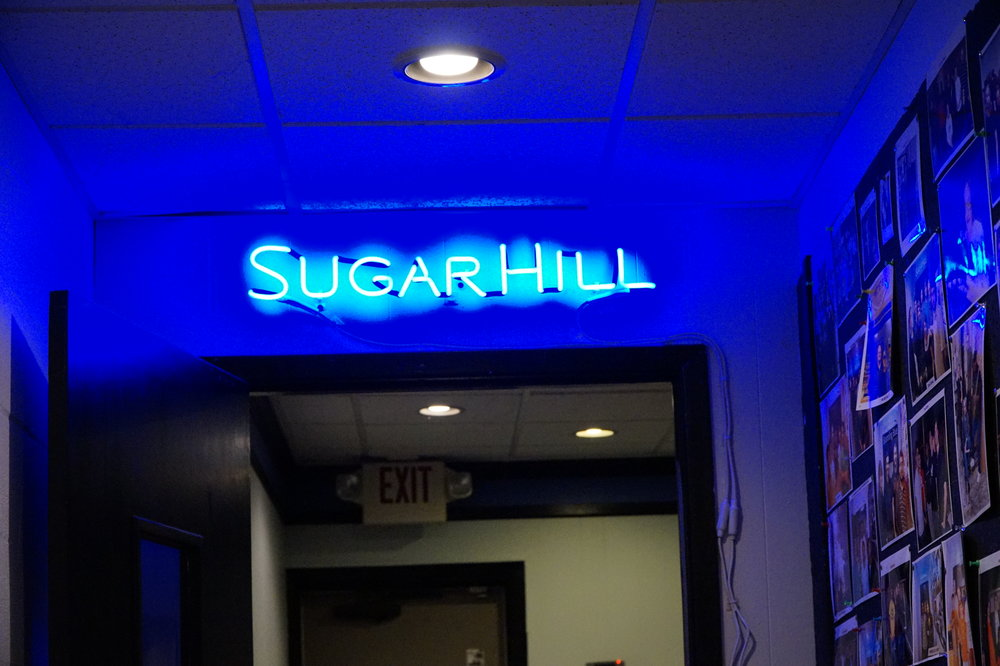 SugarHill Sign.JPG