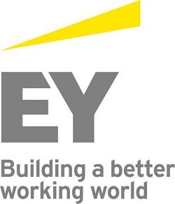 EY_Logo_Beam_Tag_Stacked_RGB_EN 333.jpg