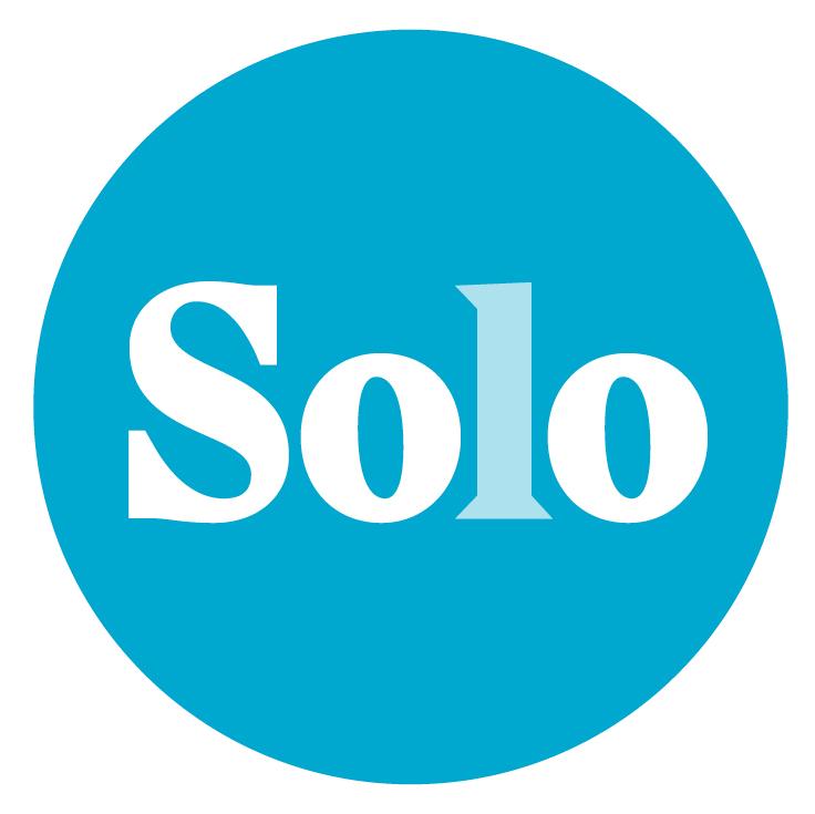 SoloLogo2017-social.png