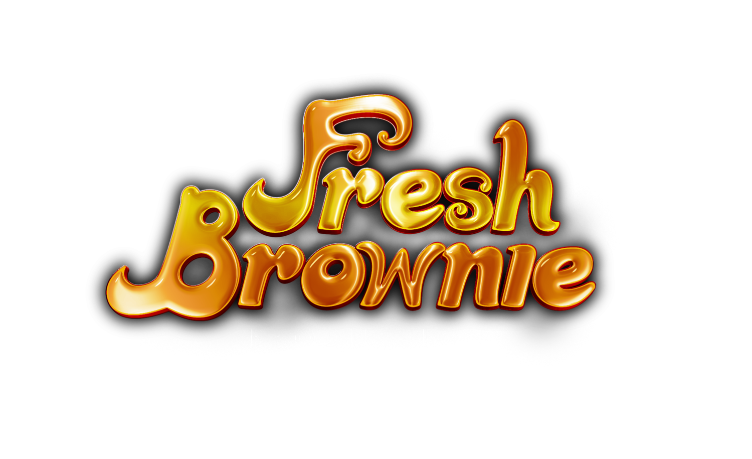 Fresh Brownie Productions