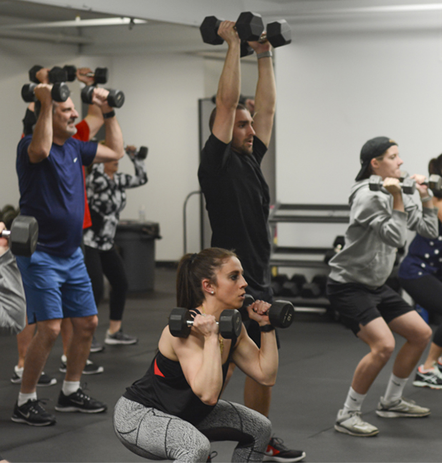 fit-group-training-class.jpg