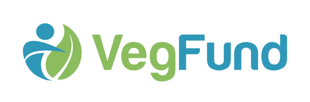 VF-Logo-Unstacked-Full-Color.png