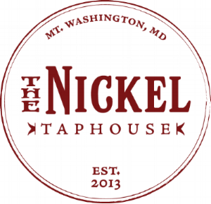 NickelTapHouse_Logo.png