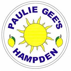 Paulie_Gees_Logo.jpg