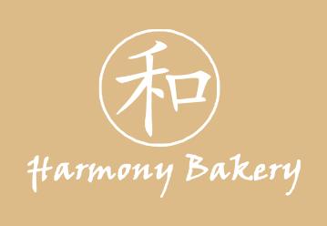 harmony-bakery-logo.png