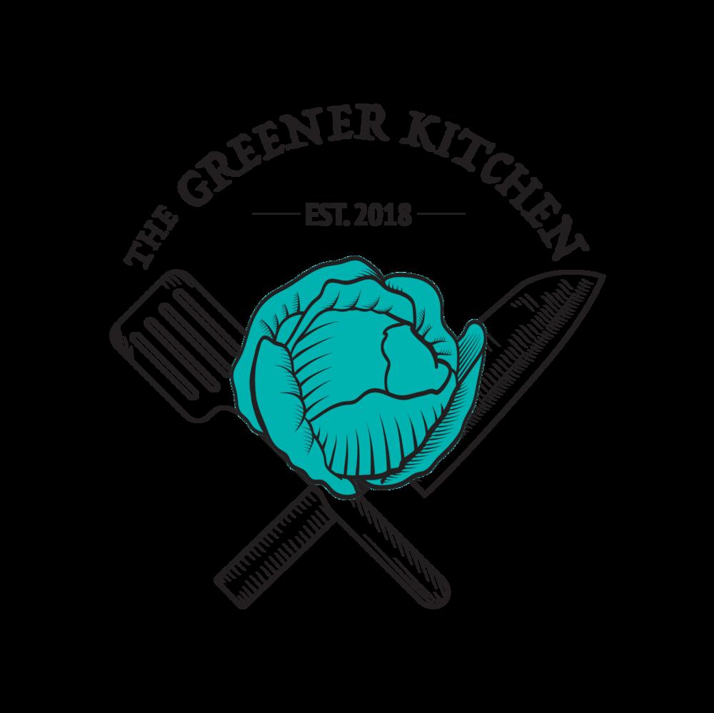 GreenerKitchen_CMYK_Color.png