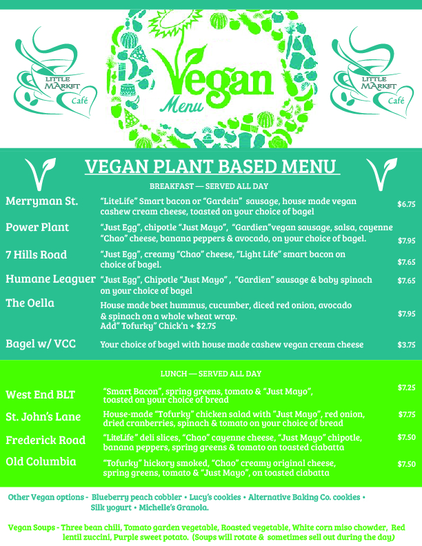 Vegan Menu Year Round-100.jpg