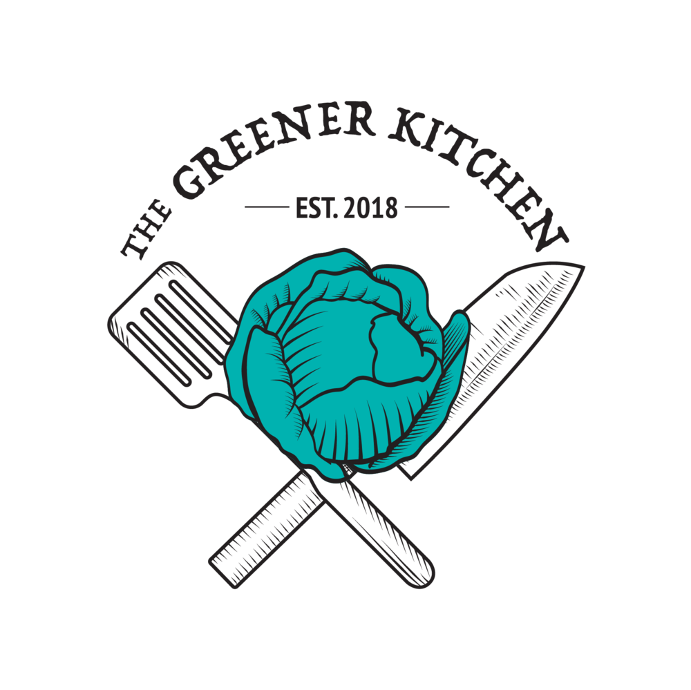 GreenerKitchen_CMYK_Color (1).png