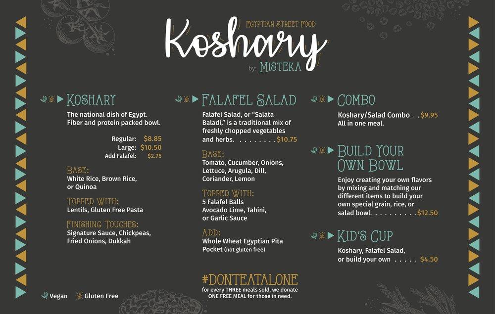 DEC18 Koshary menu copy.jpg