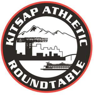 Kitsap Athletic Roundtable