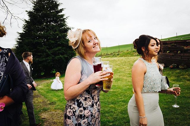 TIP: if you're going to a wedding this weekend don't forget it's very important to stay properly hydrated! 🍺🍷 . . . . . #welshweddings #lakesidevenue #weddingtips #bridgendphotographer #bridgendweddingphotographer #bridgend #welshwedding #cardiffweddingphotographer #southwalesweddingphotographer #documentaryweddingphotography #documentaryweddingphotographer #weddingphotography #weddingphoto #weddingday #weddinghour #weddinginspo #candidweddingphotography #candidweddingphotographer #weddingphotojournalism #ukwedding #ukweddings #ukweddingphotography #newportweddingphotographer #candidwedding #junebugweddings #unposedweddingphotography #groomprep #weddingwire #chrisandrewsphotography #bride2018