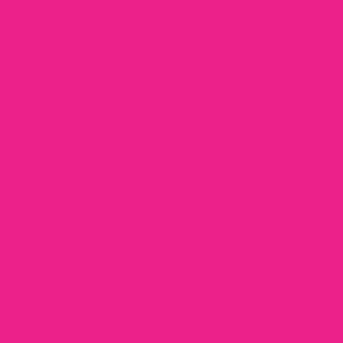 colour4.jpg