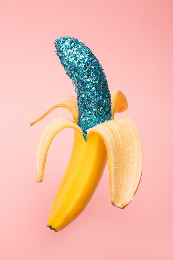 banana 1.jpg