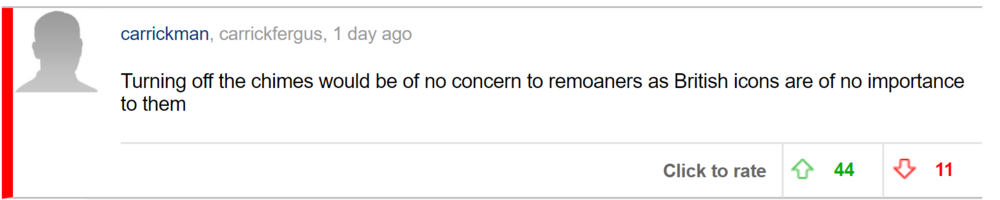 carrickman comment.PNG
