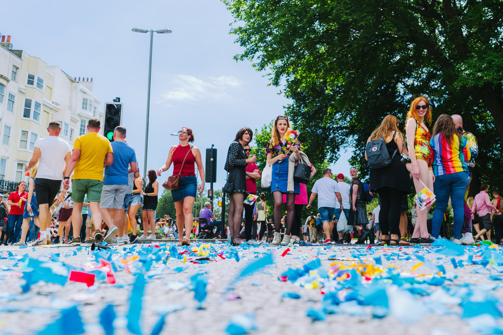 Brighton Pride 2016-2018_8420170805-_DSC5157.jpg