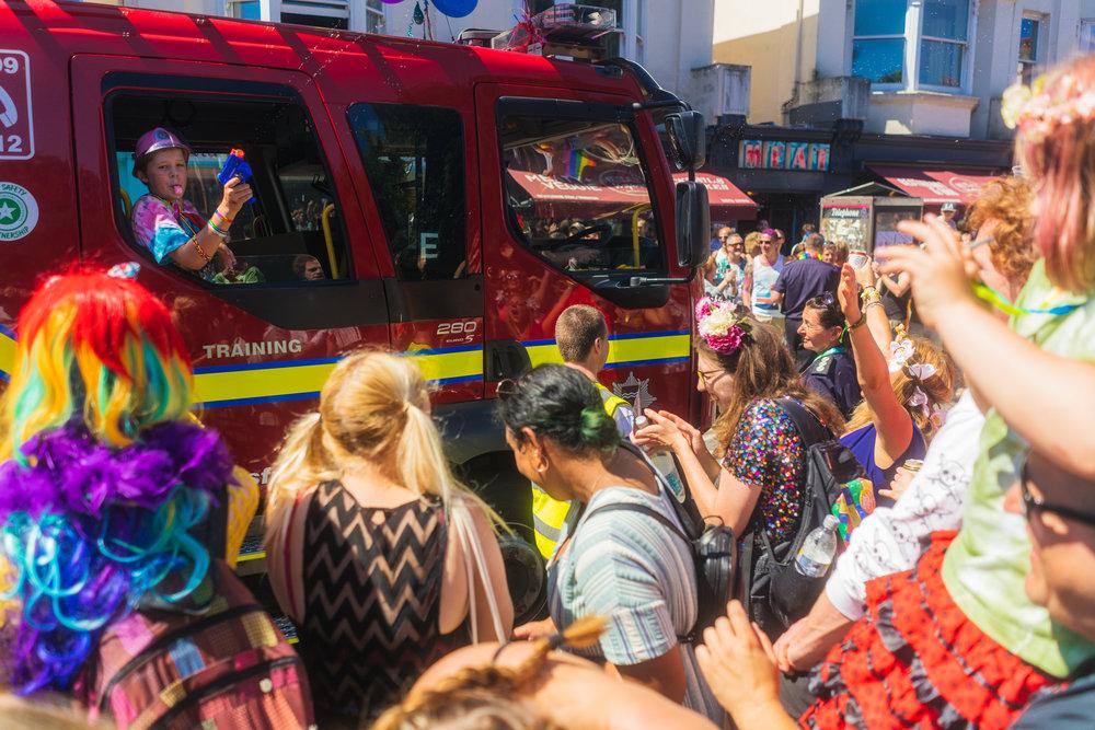 Brighton Pride 2016-2018_38_DSC6778.jpg