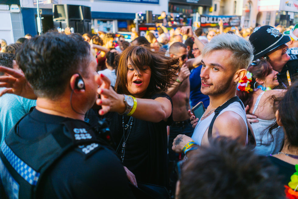 Brighton Pride 2016-2018_73_DSC7038.jpg