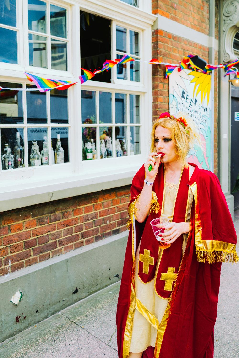 Brighton Pride 2016-2018_8020170805-_DSC5134.jpg