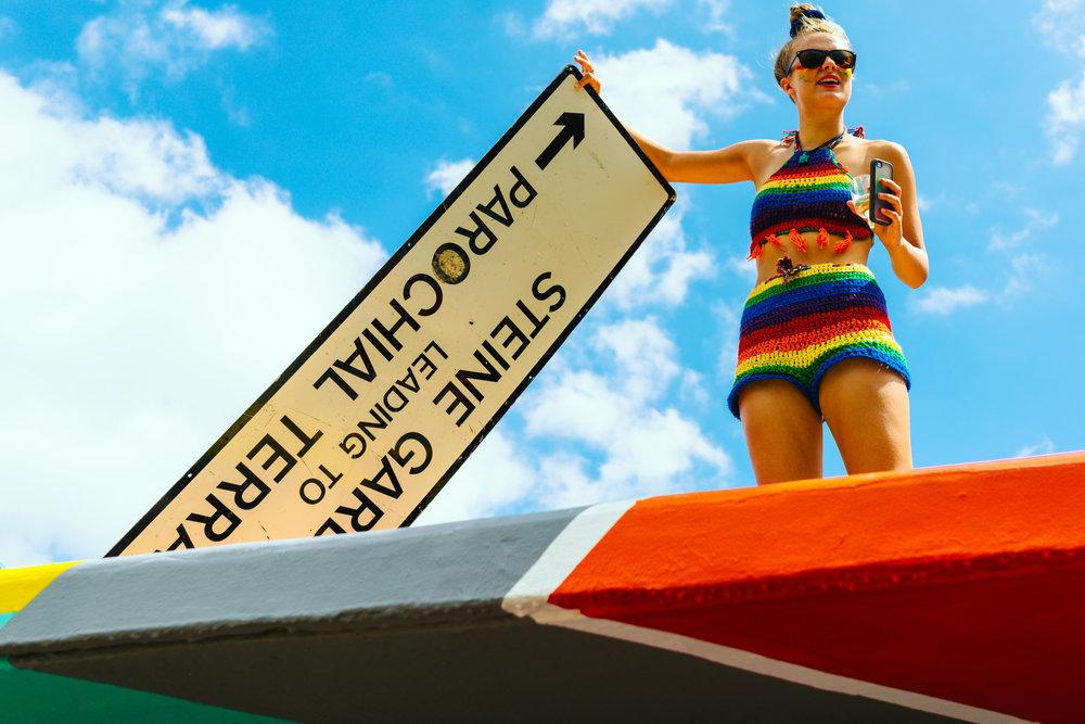 Brighton Pride 2016-2018_8720170805-_DSC5164.jpg