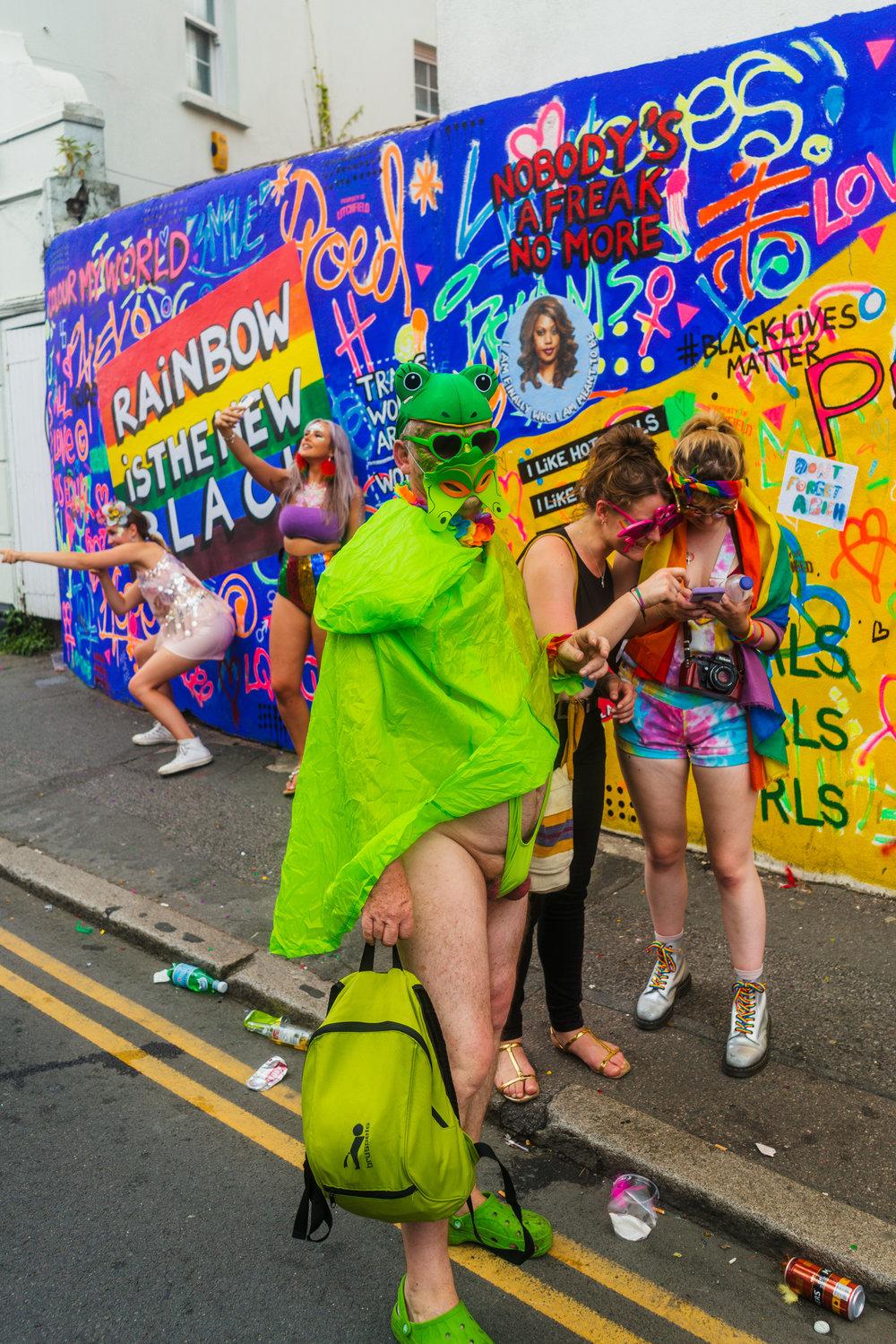 Brighton Pride 2016-2018_14120180804-_DSC4400.jpg