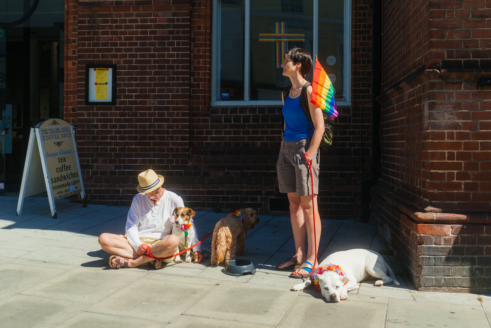 Brighton Pride 2016-2018_3_DSC6534.jpg
