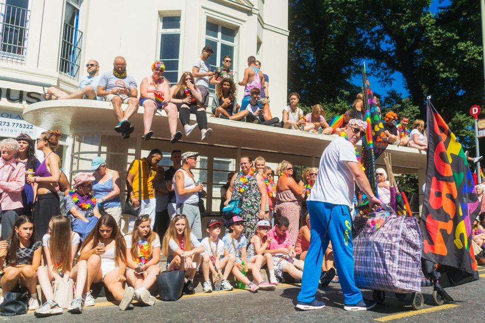 Brighton Pride 2016-2018_6_DSC6542.jpg
