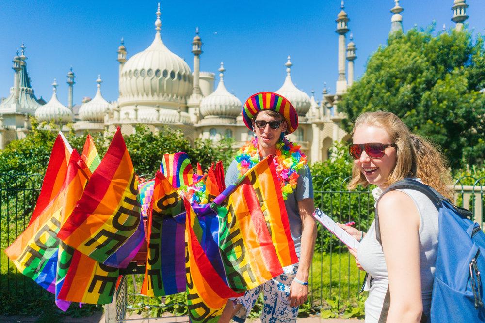 Brighton Pride 2016-2018_9_DSC6551.jpg