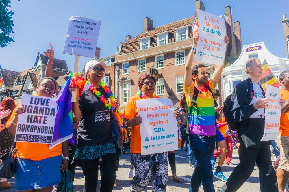 Brighton Pride 2016-2018_17_DSC6584.jpg