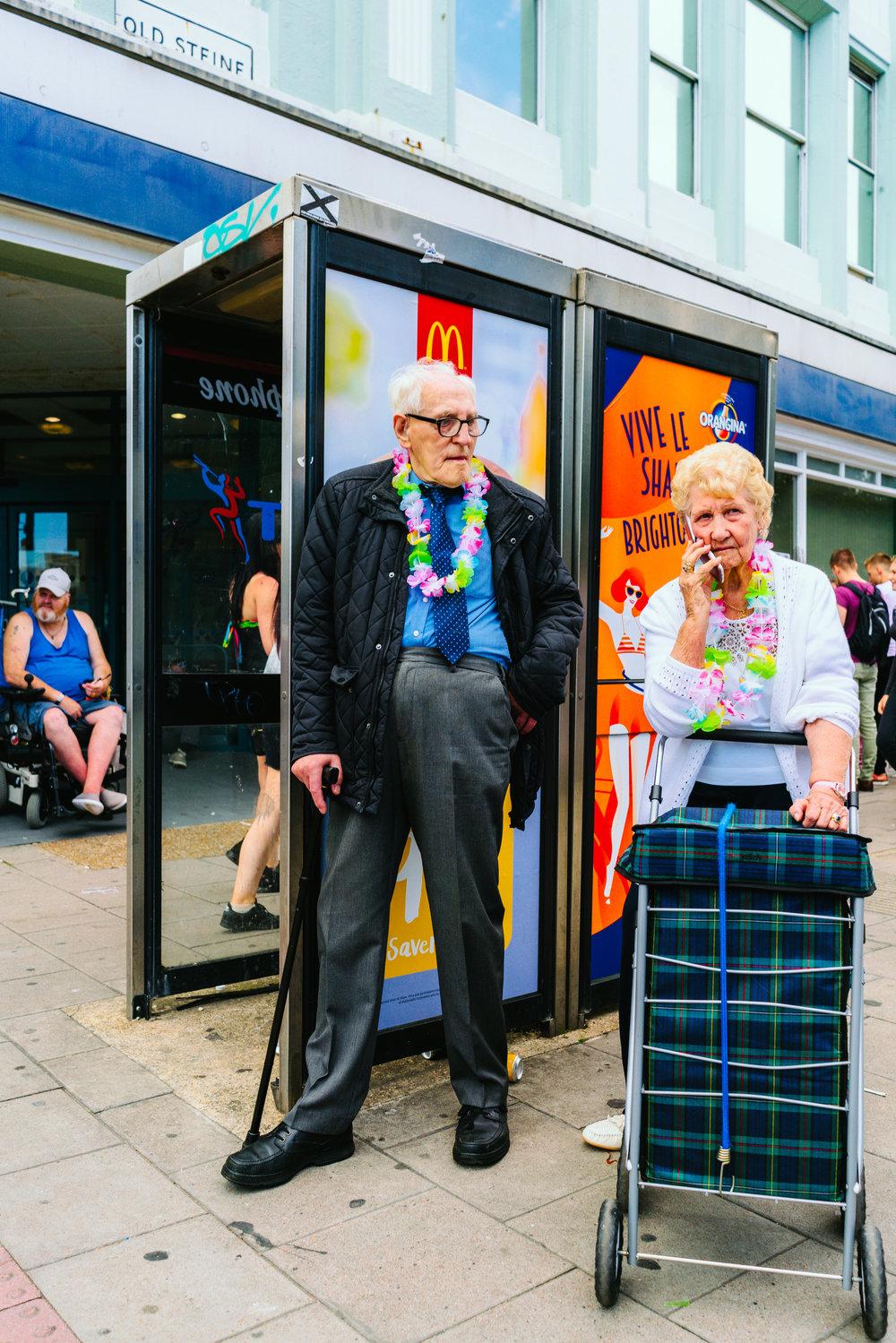 Brighton Pride 2016-2018_8920170805-_DSC5176.jpg