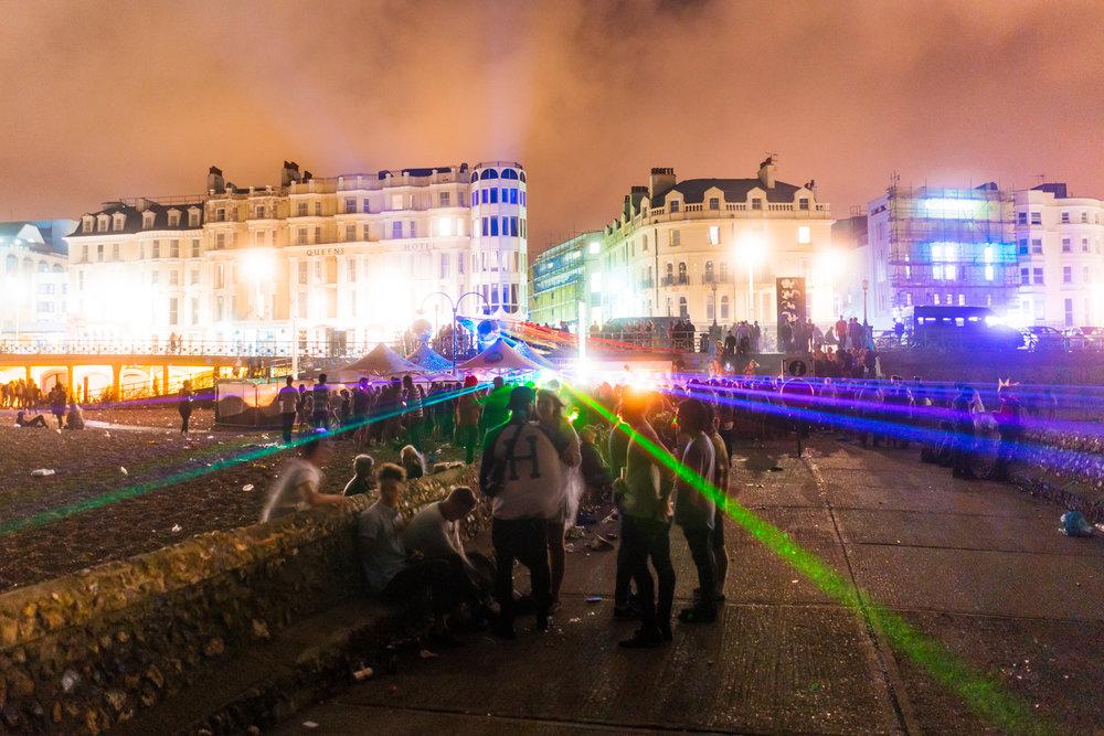 Brighton Pride 2016-2018_50_DSC6862.jpg