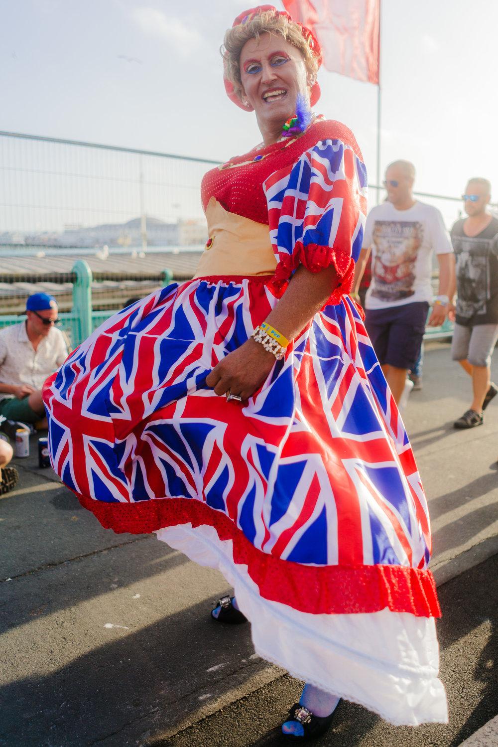 Brighton Pride 2016-2018_64_DSC6977.jpg