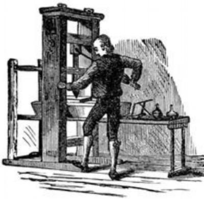 printing-press-invention-22_225x219.jpg