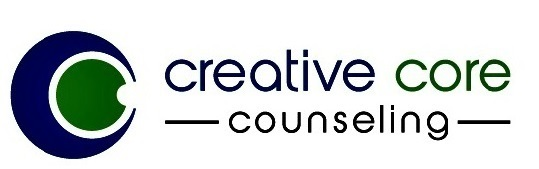creative core counseling