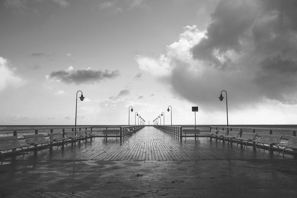 boardwalk-1783862_1920.jpg