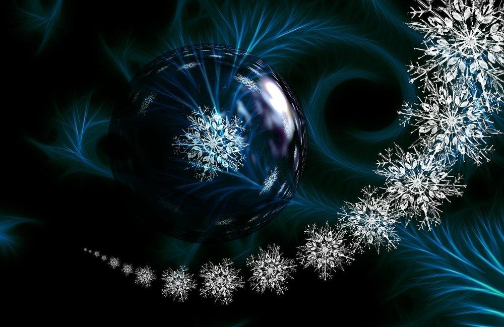 ball-1022123_1920.jpg