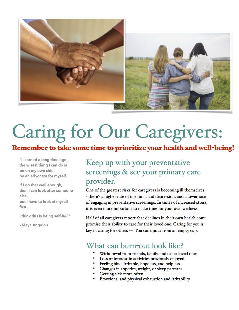 caregivers document.jpg