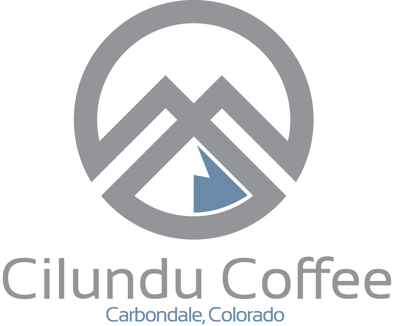 Cilundu Coffee