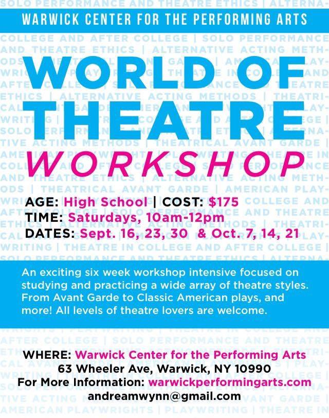 world of theatre flier.jpg