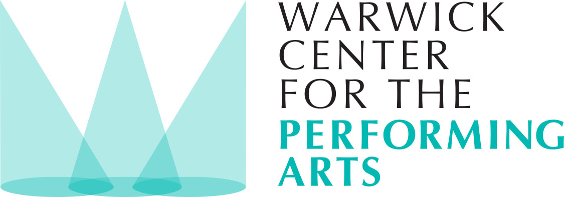 Warwick Center for the Performing Arts