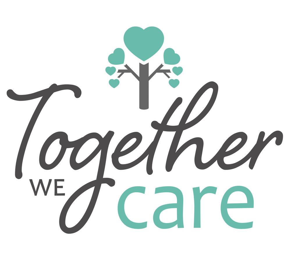 Togehter We Care logo.jpg