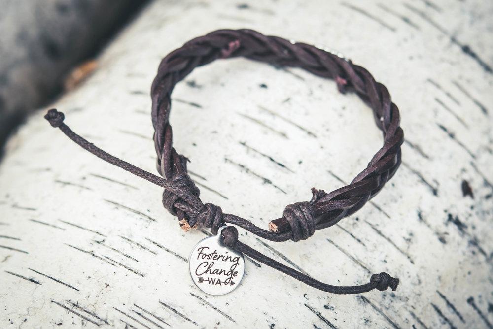 FC Jewelry-0020.jpg